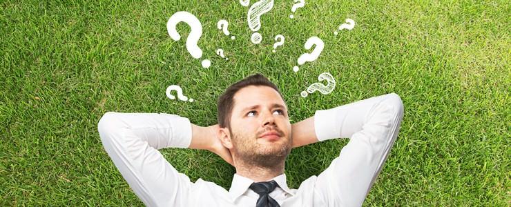 FAQ Haartransplantatie